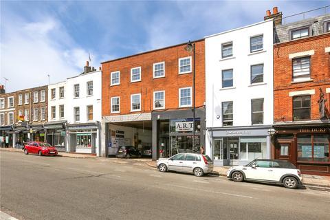 2 bedroom flat for sale - Highgate High Street, Highgate, London, N6
