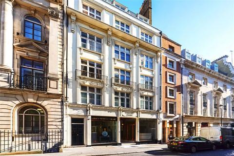 1 bedroom flat to rent - Dalmeny Court, 8 Duke Street, London, SW1Y