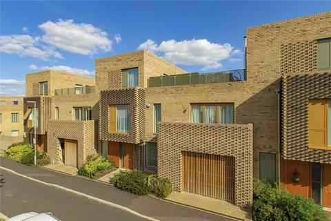 4 bedroom terraced house for sale - Hobson Road, Trumpington, Cambridge, CB2