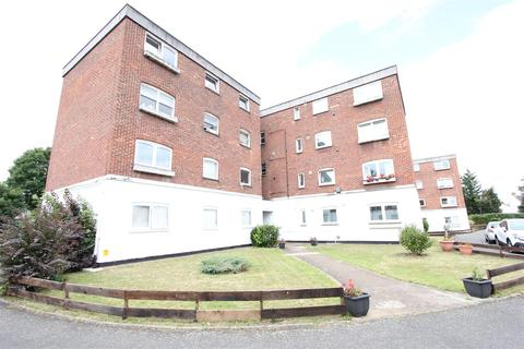 2 bedroom flat for sale - St. Lukes Close, London