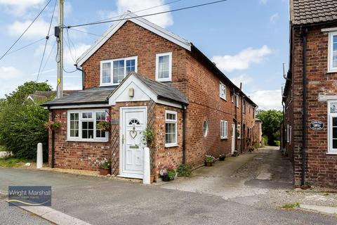 3 bedroom semi-detached house for sale - Acton, Cheshire
