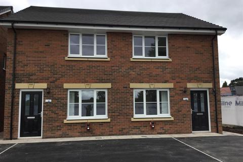 3 bedroom semi-detached house for sale - Willaston, Cheshire