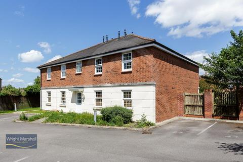 1 bedroom apartment for sale - Stapeley, Cheshire
