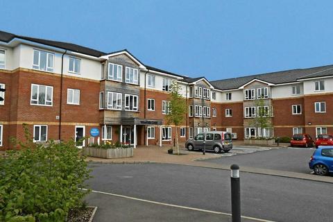 2 bedroom retirement property for sale - Winehala Court, 50a Sandbeds Road, Willenhall