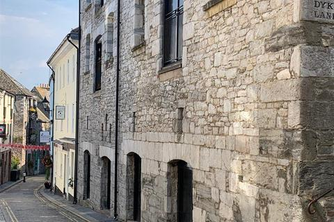 3 bedroom apartment for sale - The Barbican, Plymouth