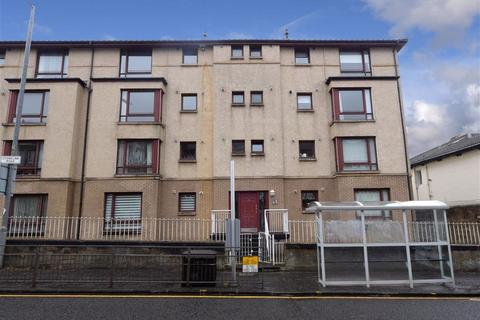 2 bedroom flat for sale - Stonelaw Road, Rutherglen