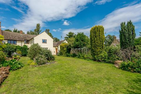 4 bedroom semi-detached house for sale - School Lane, Wigginton, Banbury, Oxfordshire