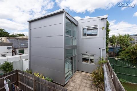 1 bedroom flat for sale - Arthur Street, Poets Corner, Hove