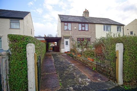 3 bedroom semi-detached house to rent - 3-Bed House to Let on Malvern Avenue, Preston