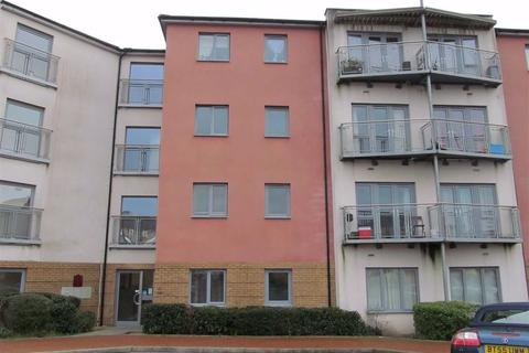 2 bedroom flat to rent - Ty Capstan, Barry, Vale Of Glamorgan