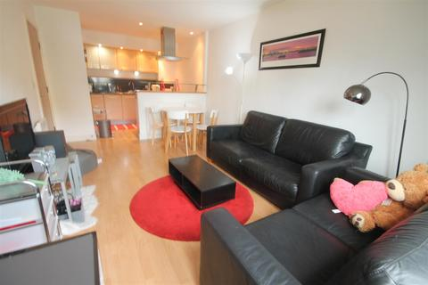 2 bedroom apartment to rent - City Gate, Bath Lane, Newcastle Upon Tyne