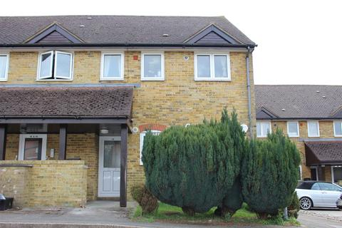 1 bedroom maisonette to rent - Cheam Close, Tadworth