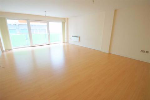 2 bedroom duplex to rent - Concord Street, Leeds City Centre, LS2