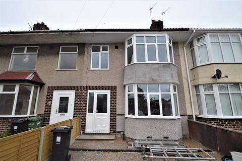 4 bedroom house to rent - Ninth Avenue, Filton