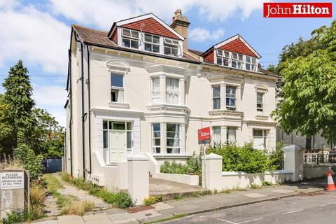 Studio for sale - Springfield Road, Brighton
