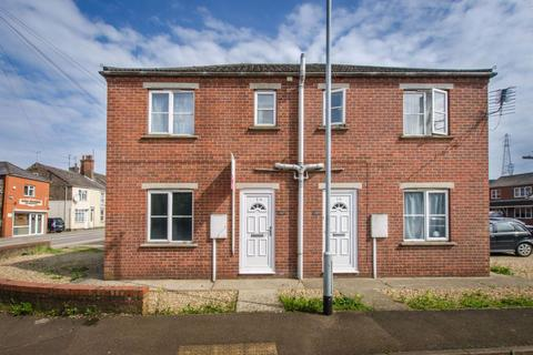 2 bedroom semi-detached house to rent - Drakards Cottages, Boston, Lincolnshire