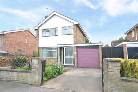 3 bedroom detached house for sale - Hayden Lane, Hucknall, Nottingham