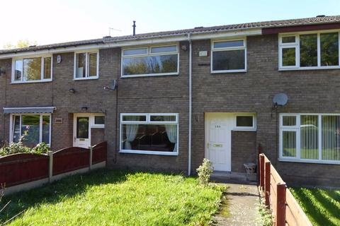 3 bedroom terraced house to rent - Viaduct Street, Beswick
