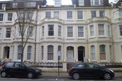 1 bedroom apartment to rent - St Aubyns, Hove