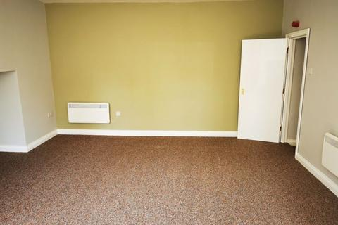 Studio to rent - Cotham Park, Cotham