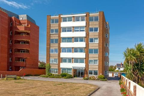 3 bedroom flat for sale - West Parade, Worthing