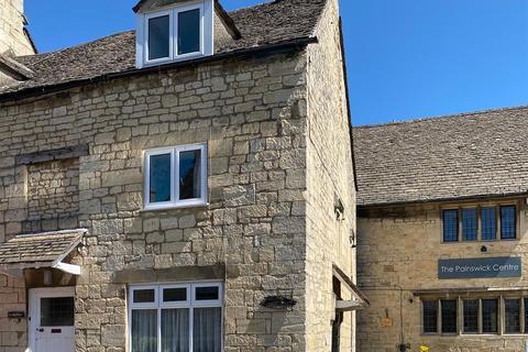 2 bedroom cottage for sale - Bisley Street, Painswick, Stroud