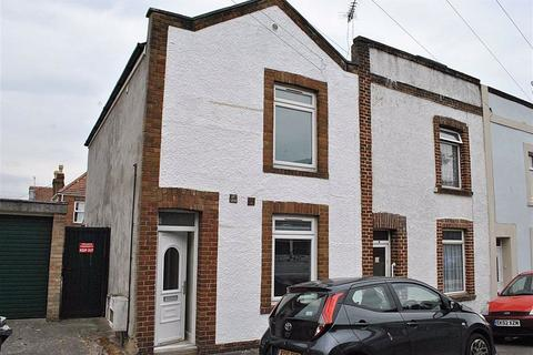 1 bedroom apartment to rent - Alfred Street, Redfield, Bristol