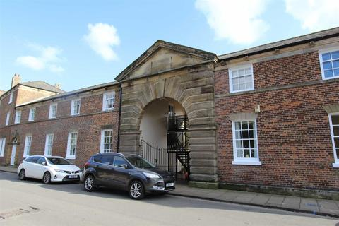 1 bedroom retirement property for sale - Avenue Court, Bridlington