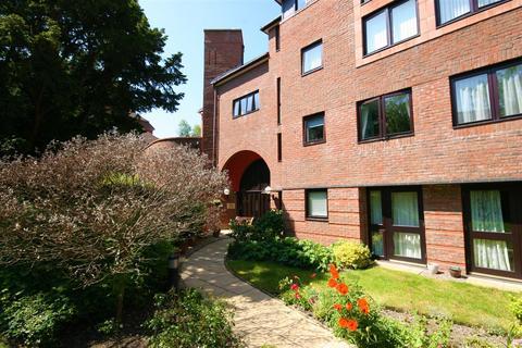 1 bedroom apartment for sale - Cwrt Bryn Coed, Coed Pella Road, Colwyn Bay