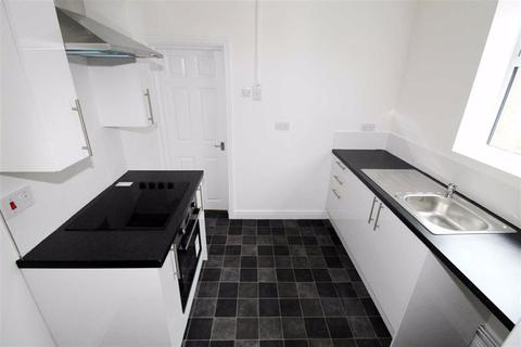 1 bedroom flat to rent - Rochdale Road, Blackley