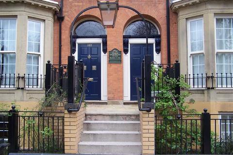 1 bedroom flat to rent - 160 Bury Old Road, Salford