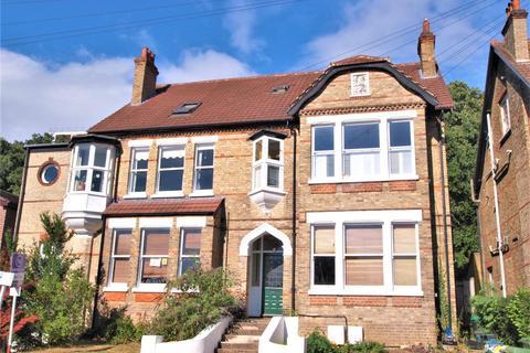 2 bedroom flat for sale - Madeira Avenue, Shortlands, Bromley, BR1
