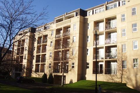 2 bedroom flat to rent - Lansdown GL50 2HY