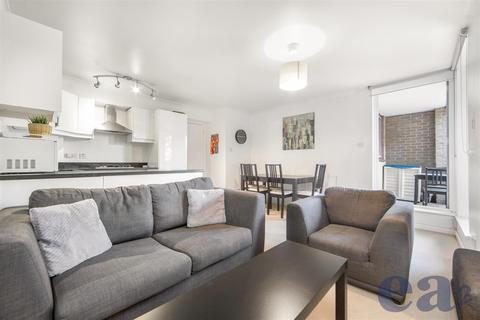 2 bedroom apartment for sale - China Court, Asher Way, LONDON