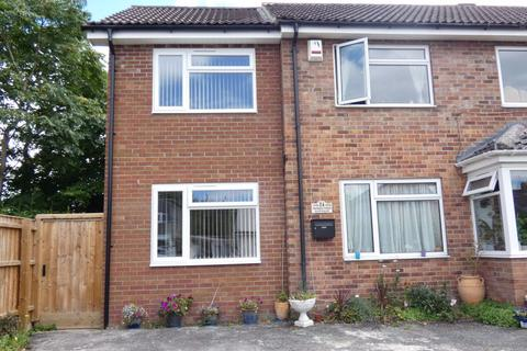 1 bedroom house to rent - Field Way Annexe, Cambridge