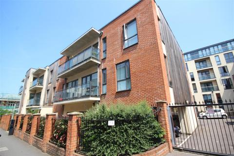 1 bedroom flat to rent - Haydon Place, Guildford