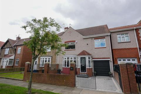 3 bedroom semi-detached house for sale - Stratford Avenue, Grangetown, Sunderland
