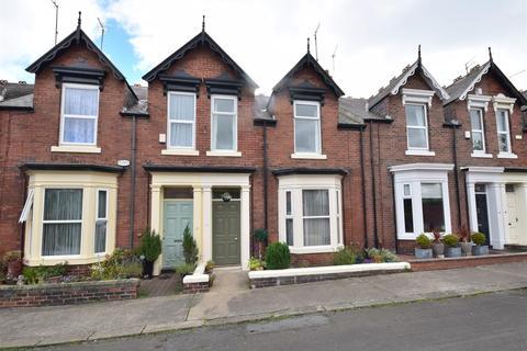 4 bedroom terraced house for sale - Hillside, Tunstall, Sunderland