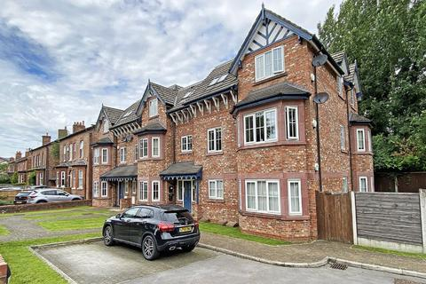 2 bedroom apartment for sale - Stockport Road, Timperley, Cheshire