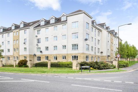 2 bedroom flat for sale - Queens Crescent, Livingston