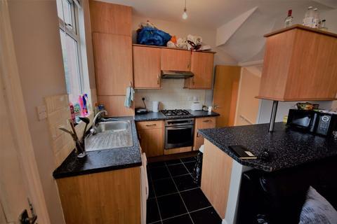1 bedroom house share to rent - Talbot Mount (Room, Leeds