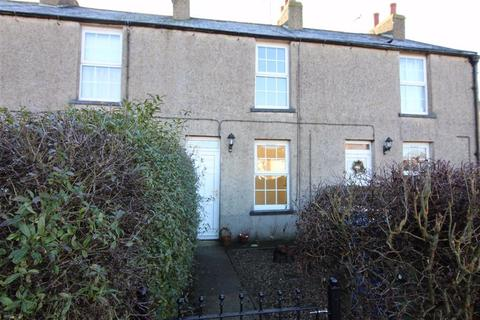 2 bedroom terraced house to rent - Nightingale Row, YO25