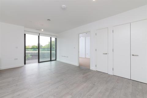 2 bedroom apartment to rent - North Wharf Road, W2