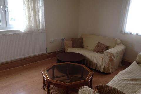 2 bedroom flat for sale - 2 BEDROOM FLAT Elizabeth Blackwell House