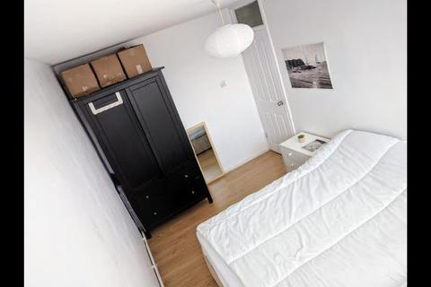 3 bedroom flat for sale - Crondall Street, Hoxton Street, London