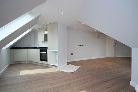 2 bedroom flat to rent - Old Oak Common Lane, East Acton, W3 7EL