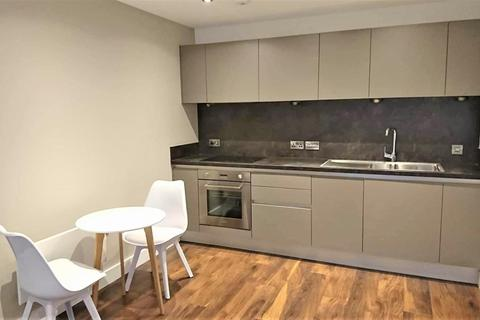 1 bedroom apartment to rent - Ordsall Lane, Salford