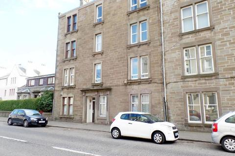 1 bedroom flat to rent - Clepington Road, Coldside, Dundee, DD3 8BJ