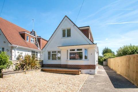 3 bedroom detached house for sale - Mill Lane, Poole, Dorset, BH14