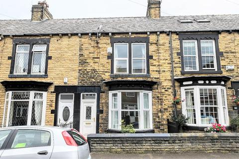 3 bedroom terraced house for sale - Longman Road, Barnsley, S70 2LD